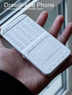http://www.yankodesign.com/images/design_news/2012/02/20/drawbraille_phone6.jpg